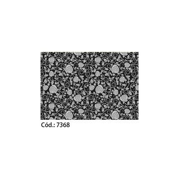 Papel Cartão 275g c/10FLS 65x47 #7368