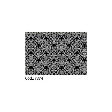 Papel Cartão 275g c/10FLS 65x47 #7374