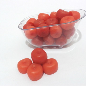 Mini Maças - Sabonetinho Lembrancinha