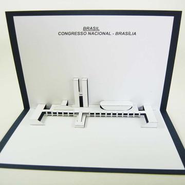 10415 Congresso Nacional (Brasil)