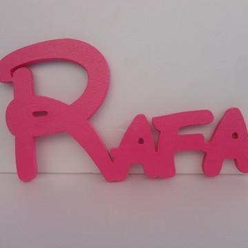 Rafa em MDF 13 cm