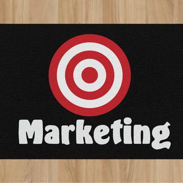 Capacho - Marketing