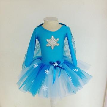 1493948c72 Fantasia Tutu Elsa Frozen