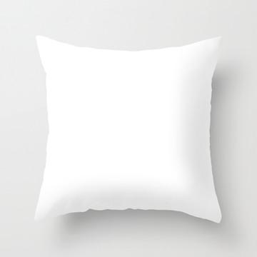 Enchimento para almofada 50x50