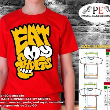 6e6eef49a5 Short com Camiseta de Cava