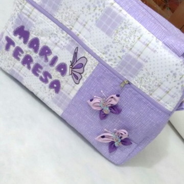 Bolsa Maternidade Maria Teresa