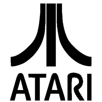 Skin Adesivo Atari carro Moto