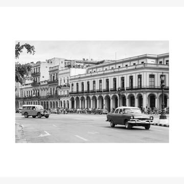 Cena de Havana