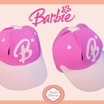 Barbie Boné