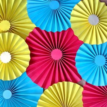 Fioratas Super FESTA LUXO Color 10