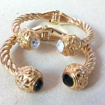 pulseiras com pedras