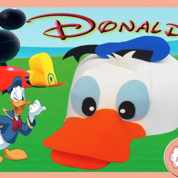 Donald Boné