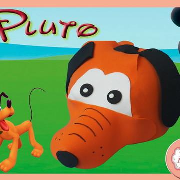 Pluto Boné