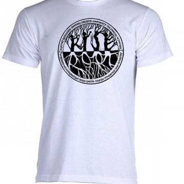 Camiseta México 01