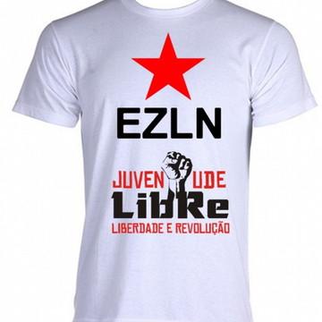 Camiseta México 05