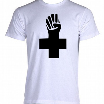 Camiseta México 08