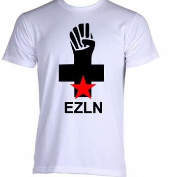 Camiseta México 09