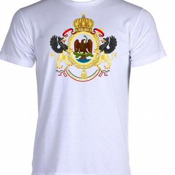 Camiseta México 13