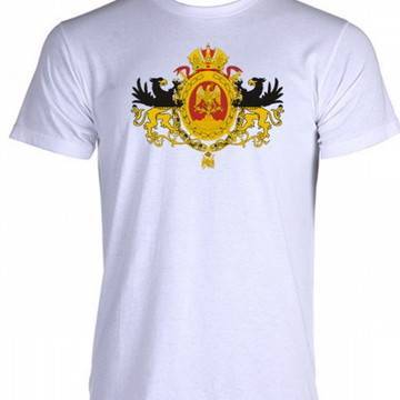 Camiseta México 14