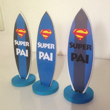 Mini Prancha De Surf Pai