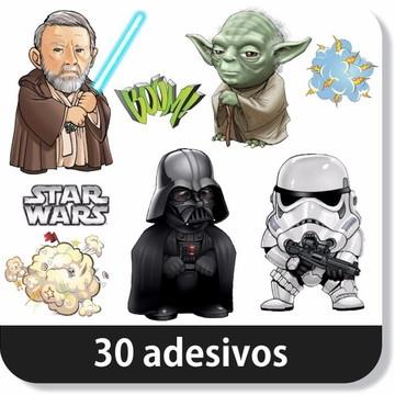 Adesivo Star Wars Darth Vader