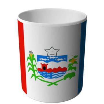 CANECA BANDEIRA ALAGOAS-6751