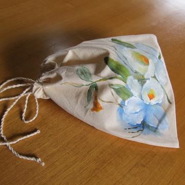 Embalagem personalizada para presentes