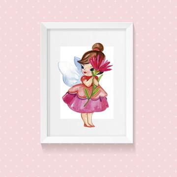 Fada Pink