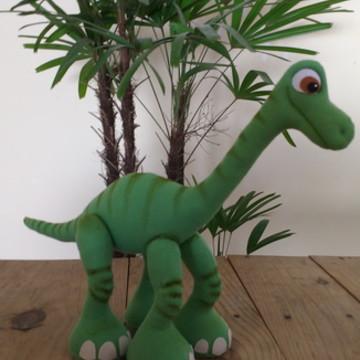 ARLO - O Bom Dinossauro