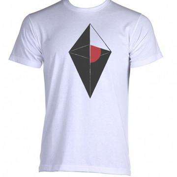 Camiseta No Man's Sky 04
