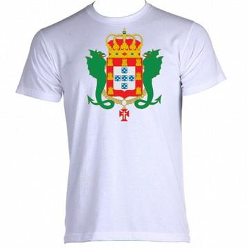 Camiseta Portugal 02