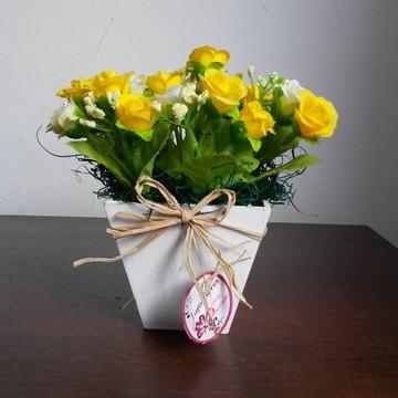 Arranjo | Flores do Campo