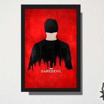 Quadro Daredevil