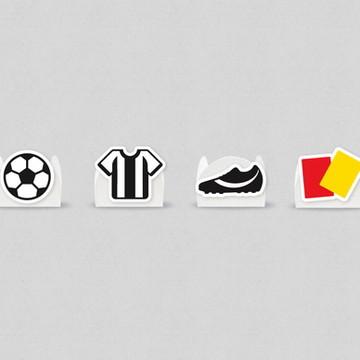 Forminha Futebol