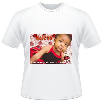 Arte para Camisa
