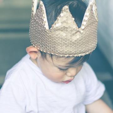 Coroa Jizo