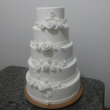 Bolo Casamento9