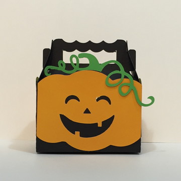 Halloween festa das bruxas abóbora
