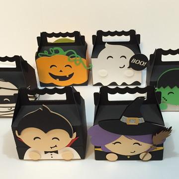 Halloween festa das bruxas