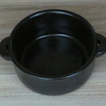 Panelinha de ceramica