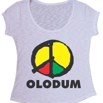 80eee9ac1a T Shirts Kit com 40 Blusas Femininas Atacado Revenda