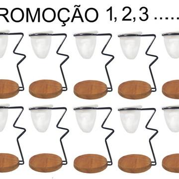 COADOR DE CAFÉ INDIVIDUAL R$ 25,00