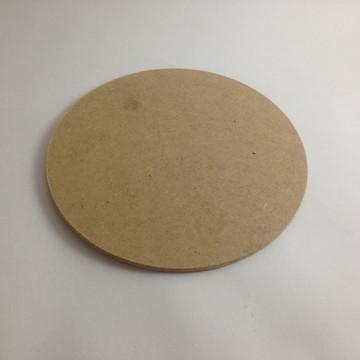 Círculo em mdf 5 cm