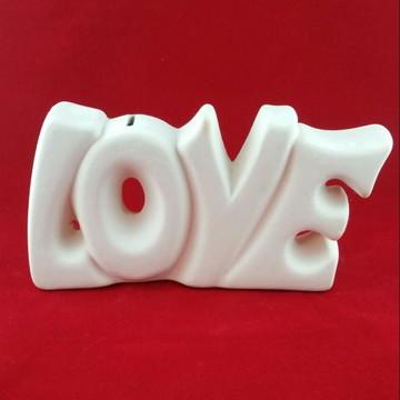 Cofre Love