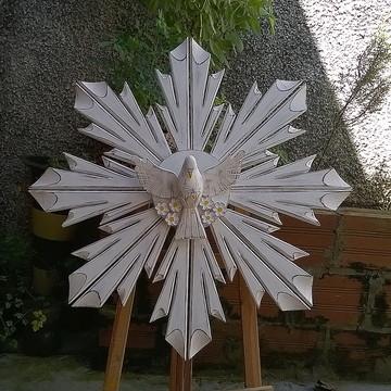 Resplendor 60 cm