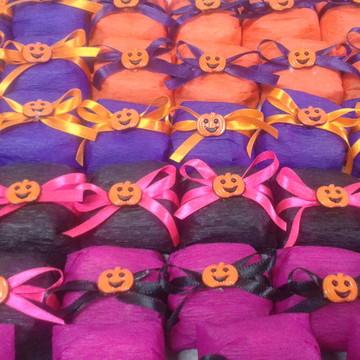 Bem vivido Halloween