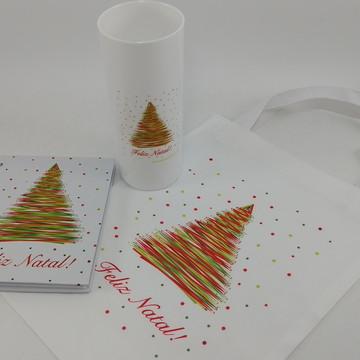 Natal Kit de Natal