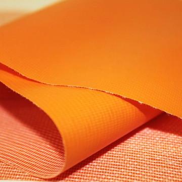 Bagum laranja