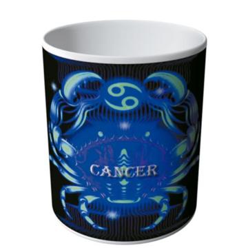 CANECA SIGNO CANCER-8488