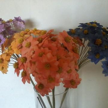 FLORES DO CAMPO - Molho 30 Flores